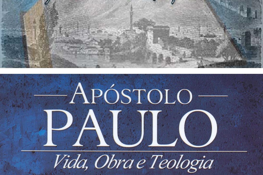 Apostolo Paulo