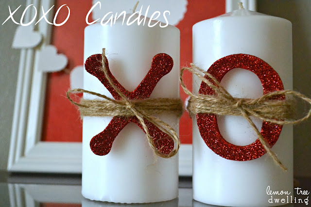 http://www.lemontreedwelling.com/2013/01/xoxo-candles.html