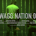 AUDIO l FRED SWAGG - SWAGG NATION 01