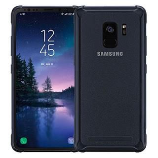سعر و مواصفات Samsung Galaxy S9 Active مميزات و عيوب
