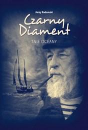 http://lubimyczytac.pl/ksiazka/4817453/czarny-diament-tnie-oceany