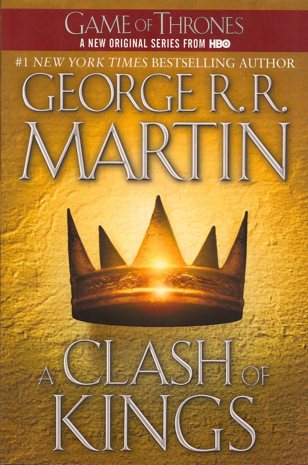 http://nothingbutn9erz.blogspot.co.at/2014/02/a-clash-of-kings-game-of-thrones-von.html