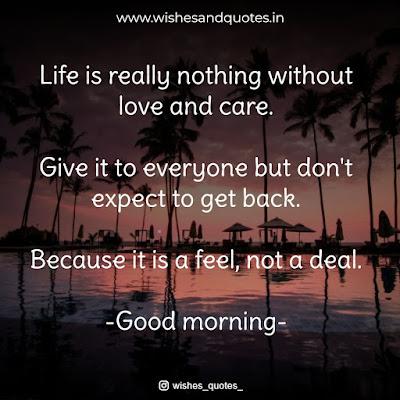 good morning dear friend wishesandquotes.in