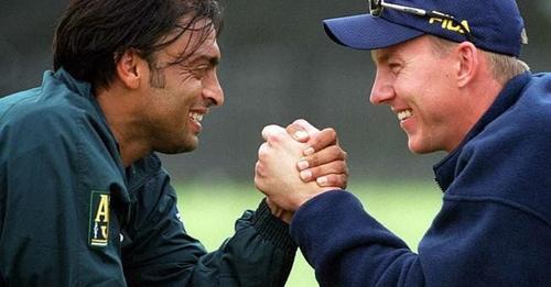 क्रिकेट में सबसे तेज गेंद डालने वाले 10 गेंदबाज, सूची में एक भी भारतीय नहीं शामिल