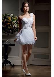 lindo vestido de noiva curto prateado bordado com pedras