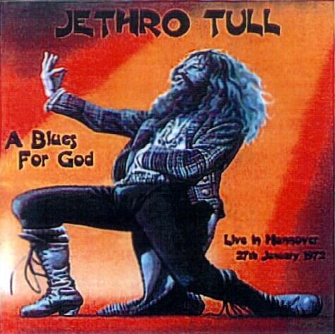 heavy rock bootlegs jethro tull 1972 01 27 kuppelsaal hannover germany. Black Bedroom Furniture Sets. Home Design Ideas