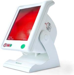 Medisana infraroodlamp