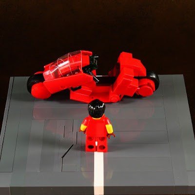 https://www.flickr.com/photos/legodoumoko/25348998496/