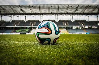 Η αλλοίωση των αθλητικών αξιών