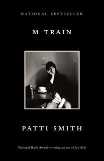 https://www.goodreads.com/book/show/28503848-m-train