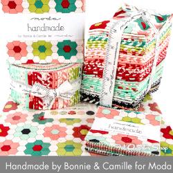 http://www.fatquartershop.com/moda-fabric/handmade-bonnie-and-camille-moda-fabrics