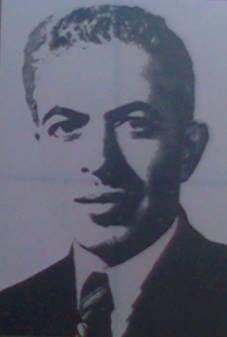 الكاتب علاء الدين سجادي 1907م ـ 1984م .