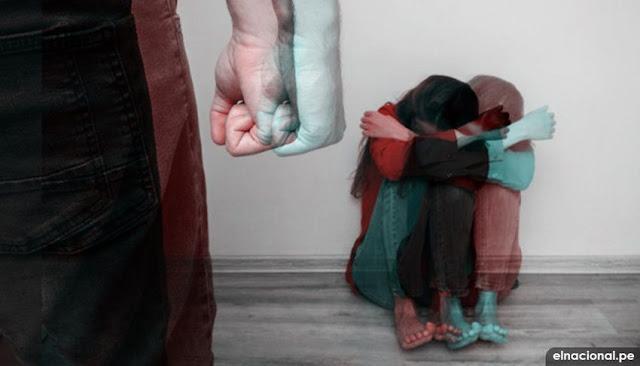 Hay más de 400 casos de violación a niñas durante el estado de emergencia