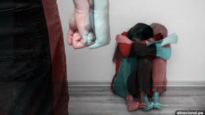 Más de 400 niñas fueron violadas, en 105 días del estado de emergencia