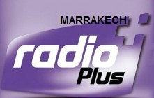 http://agadir-today.blogspot.com/2016/02/radio-plus-fes-et-gadir-marrakech.html