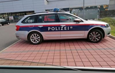 النمسا,شاب,يسلم,نفسه,للشرطة,بعد,الإجهاز,على,زوجته