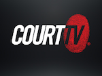 Court TV Roku Channel