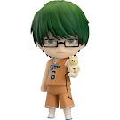 Nendoroid Kuroko's Basketball Shintaro Midorima (#1062) Figure