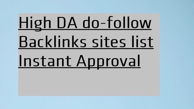 backlinks, profile creation sites, seo backlinks, free backlinks, backlinkwatch, dofollow backlinks, profile creation, dofollow link, 1000 free backlinks, quality backlinks