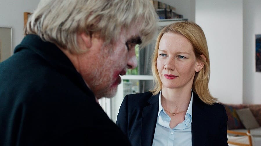 As Faces De Toni Erdmann Torrent