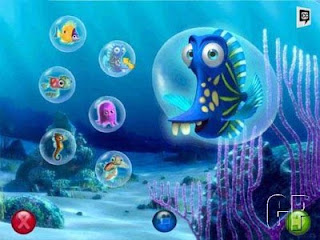 Www.JuegosParaPlaystation.Com Ps2 Ntsc Descargar Iso Gratis PlayStation 2 Finding Nemo