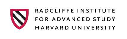 radcliffe institute