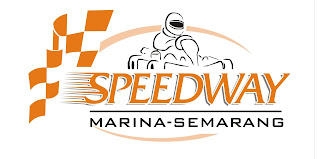 Job Vacancy as an Operational Manager & Marketing Executive at Semarang Speedway GoKart