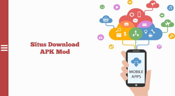 situs download apk android premium