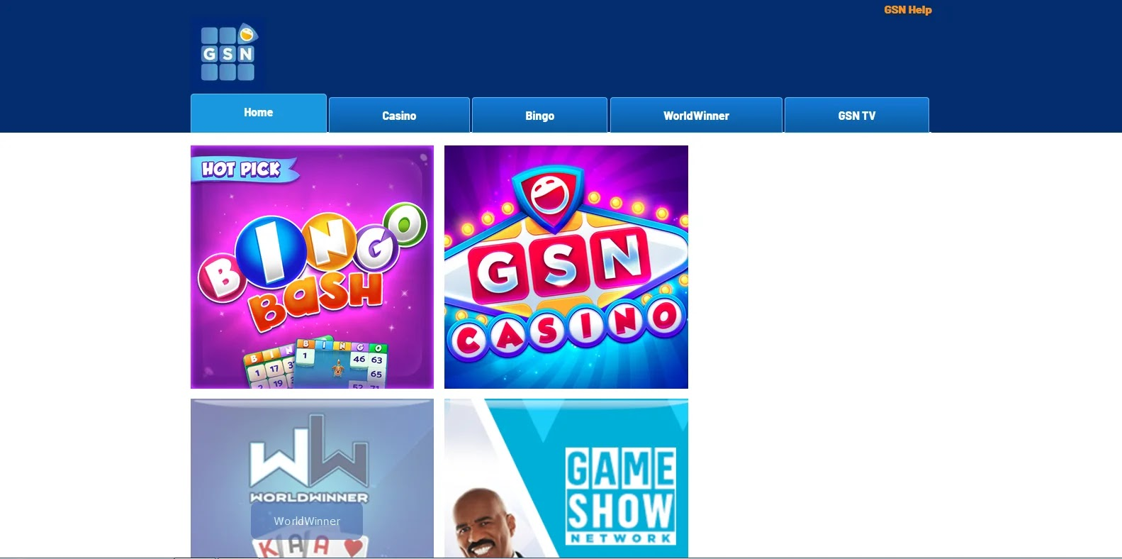 Best 10 ways to earn money online without investment by playing games