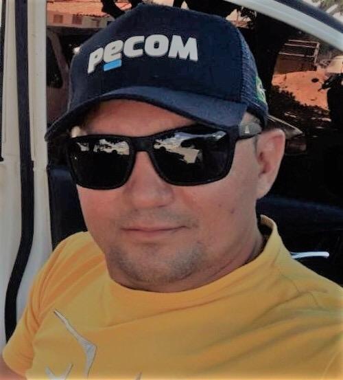 Vigilante morre ao ser atingido por pneus de uma carreta caçamba na BR 110 em Mossoró
