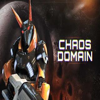 Free Download Chaos Domain Game Fullversion