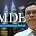 Selain Arul Kanda, Siapakah Lagi Pekerja 1MDB, Soal Shafie Afdal