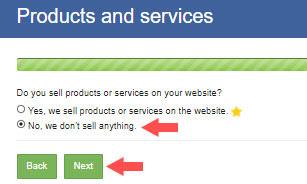 blog or website ke liye privacy page kaise banaye