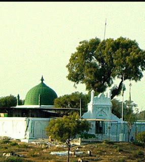 Qadri Shattari