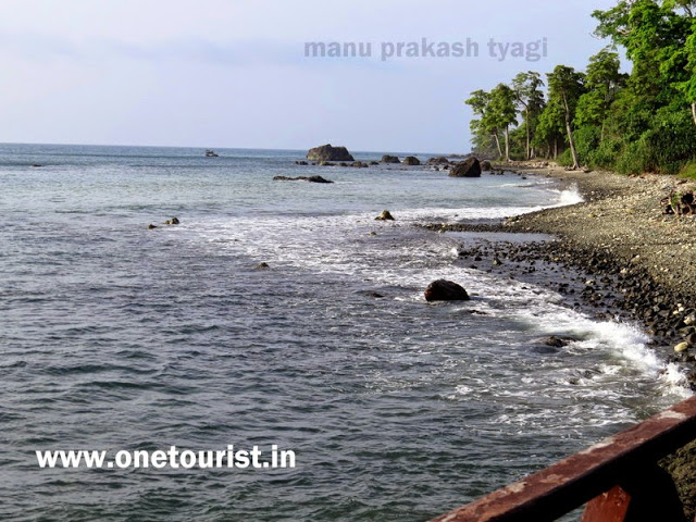 andaman beaches