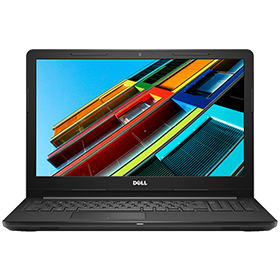 Top Dell Laptops Available on No-Cost EMI in India