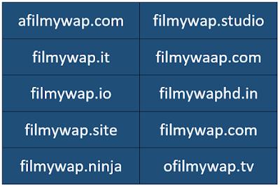 filmywap-proxy-websites-list-2019