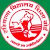 Haryana Board Bhawani Exam Date 2018 Science, Commerce