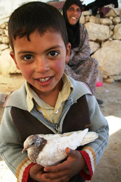 Palestine kids 22