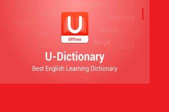 6 Aplikasi Belajar Bahasa Inggris Terbaik Untuk Android