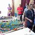 Shugaba Buhari ya yi wa jama'ar Anambra jaje kan harin Choci