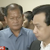 BREAKING NEWS: Trillanes arrest may happen anytime from now
