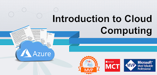 Introduction to Cloud Computing in Tamil