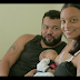 [News] 'De Peito Aberto'- Papel do pai é abordado em cena do documentário
