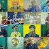 5 cuốn sách hay về cuộc đời danh họa Vincent van Gogh