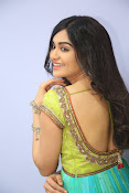 Adah Sharma at Garam Success Meet-thumbnail-2