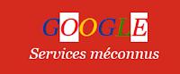 http://zalbourgo.wix.com/servicesgoogle