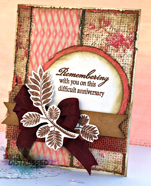 shabby_chic_stamped_sympathy_card