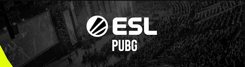 How to Register and join in Qualifier's Round of PUBG ESL Mobile Open 2020