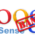 Cara Cek Apakah Blog Kamu Di Banned Google Adsense